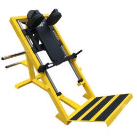 Hack-Squat-Watson-france-gym-fitnpro-1