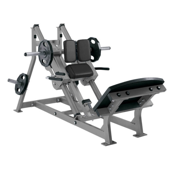Hammer-Strength-HACK-PRESSE-LINEAIRE