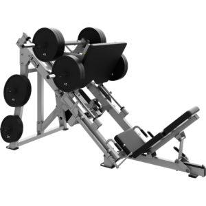 Hammer-Strength-Linear-PRESSE-CUISSE-45-DEGRE