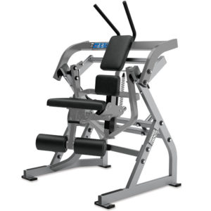 Hammer-Strength-MACHINE-ABDOS-GRAND-DROIT-OBLIQUES