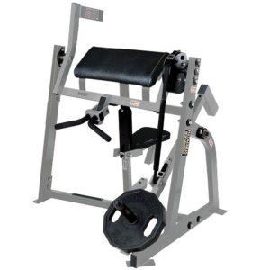 Hammer-Strength-MACHINE-BICEPS