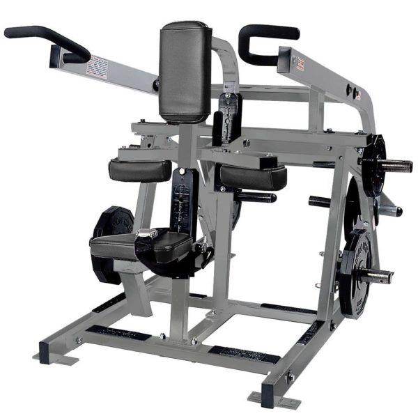 Hammer-Strength-MACHINE-DIPS