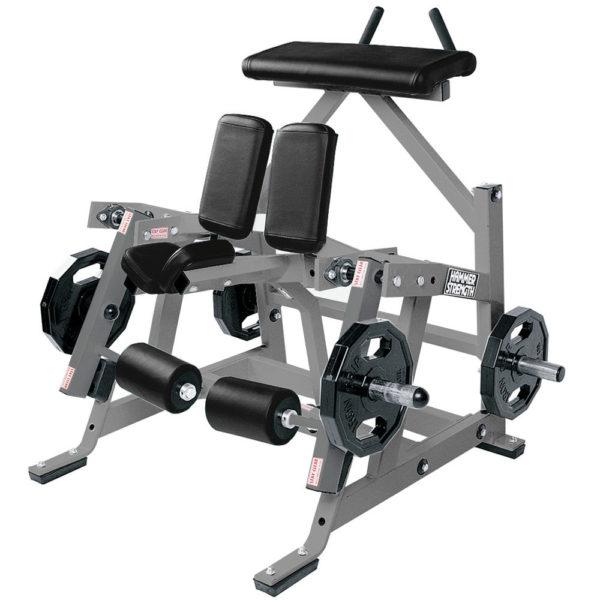 Hammer-Strength-MACHINE-ISCHIOS-UNILATERAL