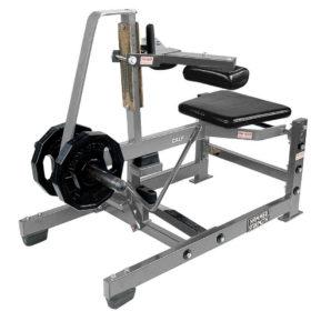 Hammer-Strength-MACHINE-MOLLETS-ASSIS