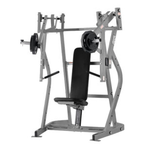 Hammer-Strength-PECTORAUX-DECLINE
