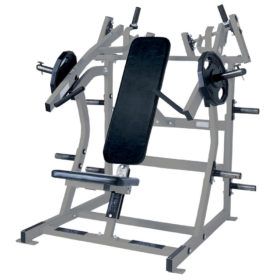 Hammer-Strength-PECTORAUX-INCLINE-CAGE-LARGE