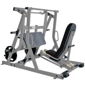 Hammer-Strength-PRESSE-CUISSE-HORIZONTAL