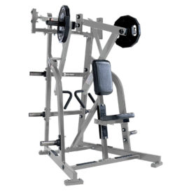 Hammer-Strength-TIRAGE-BAS-ISO-LATERAL