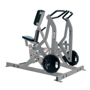 Hammer-Strength-TIRAGE-DOS-ISO-LATERAL