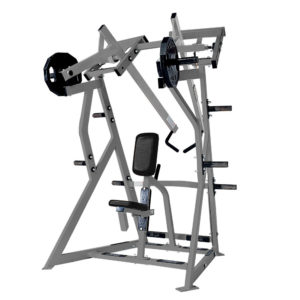 Hammer-Strength-TIRAGE-ISO-LATERAL-DY
