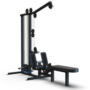 KUSTOM-Fusion-Lat-Pulldown-Low-Row-Combo-1
