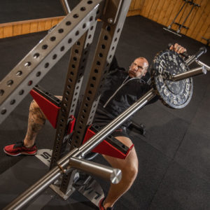 Limitless-challenger-station-musculation-complet-maison-salle-fitnpro-10