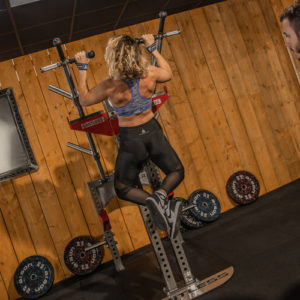 Limitless-challenger-station-musculation-complet-maison-salle-fitnpro-12