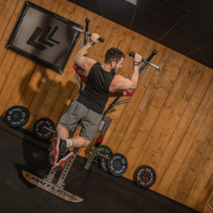Limitless-challenger-station-musculation-complet-maison-salle-fitnpro-13