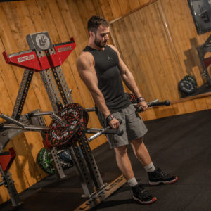 Limitless-challenger-station-musculation-complet-maison-salle-fitnpro-15