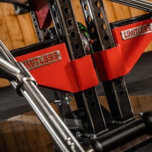 Limitless-challenger-station-musculation-complet-maison-salle-fitnpro-7