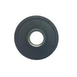 disque-musculation-black-1.25kg