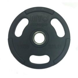 disque-musculation-black-10kg