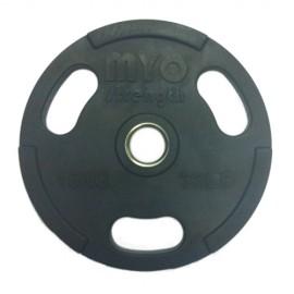 disque-musculation-black-15kg