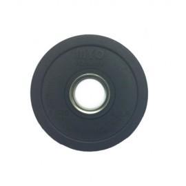 disque-musculation-black-2.5kg