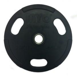disque-musculation-black-20kg