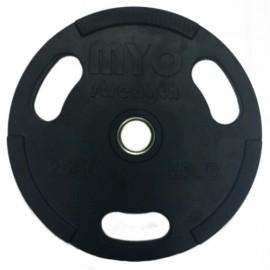 disque-musculation-black-25kg
