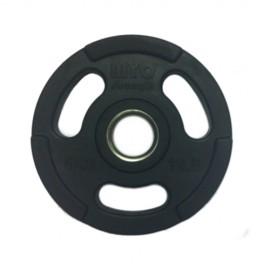 disque-musculation-black-5kg