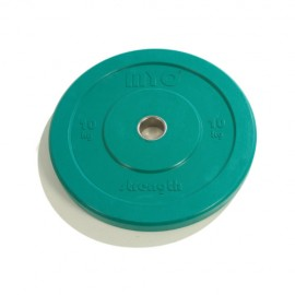 disque-musculation-bumper-plate-10kg