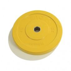 disque-musculation-bumper-plate-15kg