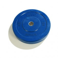 disque-musculation-bumper-plate-20kg