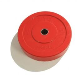 disque-musculation-bumper-plate-25kg