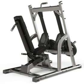 materiel-musculation-MYOSTREGTH-PRESSE-CUISSE-ISO-LATERAL