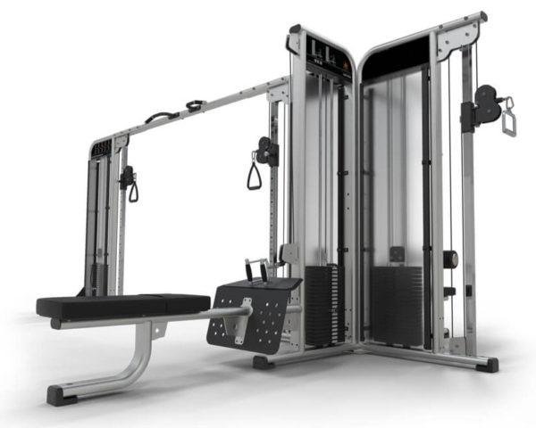 machine-musculation-MYOSTRENGHT-5POSTES-MACHINE