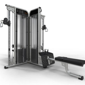 machine-musculation-MYOSTRENGTH-4POSTES-