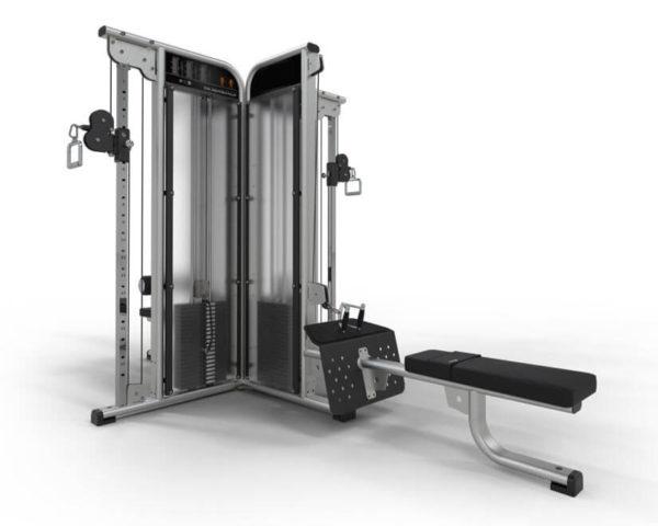 machine-musculation-MYOSTRENGTH-4POSTES-