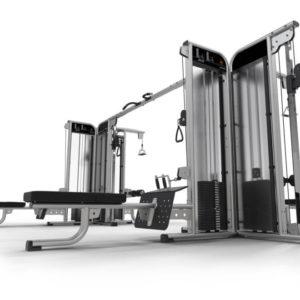 machine-musculation-MYOSTRENGTH-8POSTES
