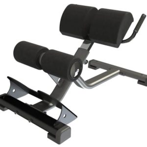 musculation-BANC-LOMBAIRE-45-DEGREE