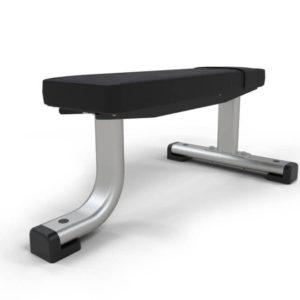 musculation-BANC-PLAT