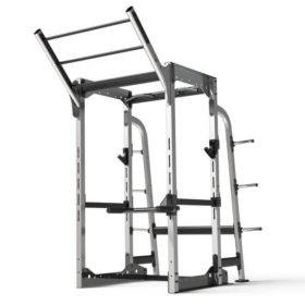 musculation-CAGE-SQUAT