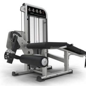 machine-musculation-MYOSTRENGTH-COMBO-QUADRICEPS-ISCHIOS