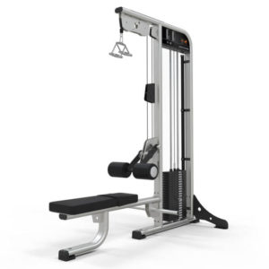 machine-musculation-MYOSTRENGTH-COMBO-TIRAGE-VERTICAL-TIRAGE-HORIZONTAL