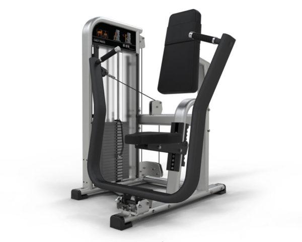 machine-musculation-MYOSTRENGTH-DEVELOPPER-ASSIS