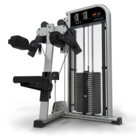 machine-musculation-MYOSTRENGTH-ELEVATION-LATERALE