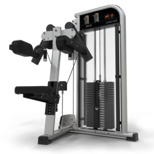 machine-musculation-MYOSTRENGTH-ELEVATION-LATERALE