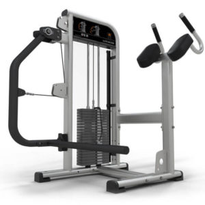 machine-musculation-MYOSTRENGTH-GRAND-FESSIERS
