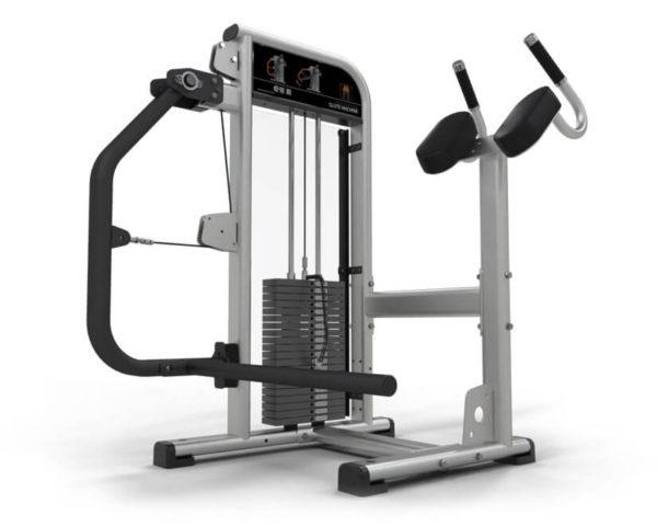 machine-musculation-MYOSTRENGTH-GRAND-FESSIERS