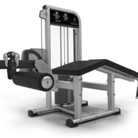 machine-musculation-MYOSTRENGTH-ISCHIOS-ALLONGE-MACHINE