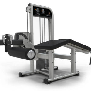 machine-musculation-MYOSTRENGTH-ISCHIOS-ALLONGE-MACHINE