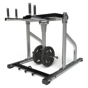 materiel-musculation-MYOSTRENGTH-MACHINE-EXTENSION-INVERSE