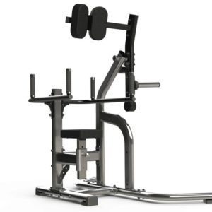 materiel-musculation-MYOSTRENGTH-MACHINE-NUQUE